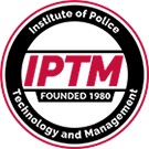 Institute of Police Technology and Management