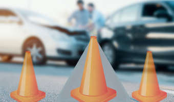 Stock image depicting an action related to Interviewing Techniques for Traffic Crash Investigators (VoD)