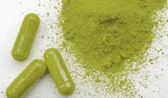 Stock image depicting an action related to Kratom: What It Is and Why We Should Be Concerned (VoD)