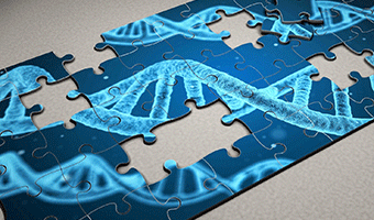 Stock image depicting an action related to Using Genetic Genealogy to Solve Your Cold Case (VoD)