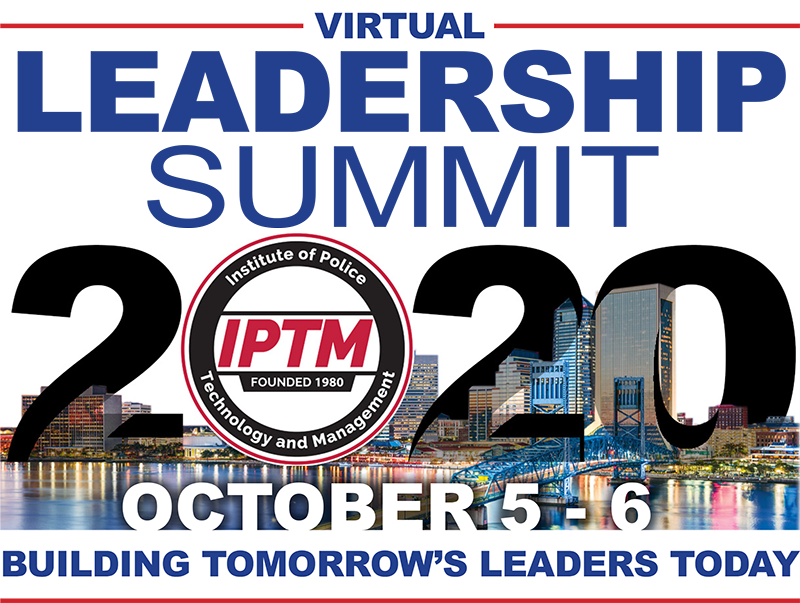 Leadership Summit Virtual 2020