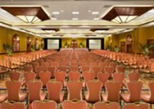 TradeWinds-Conference-Center