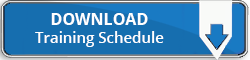 Click this Icon to download IPTM's Training Schedule