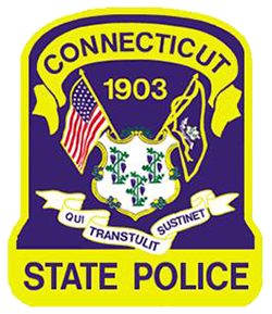 Connecticut State Police Training Academy