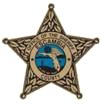 Escambia County Sheriff's Office Badge